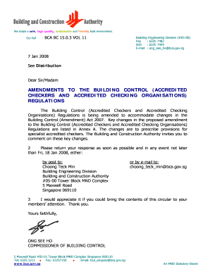 blank letter on pwd letterhead popular categories scholarship recipient certificate free scholarship application templates scholarship award
