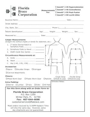 83256490 Jcf Application Form Pdf Download on free printable generic job, ford credit, sample college, travel visa, walmart job, construction job, massachusetts rental, free residential rental, supplemental security income,