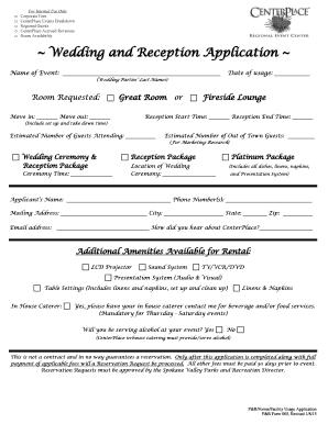 Word Wedding Invitation Templates Vertabox Com