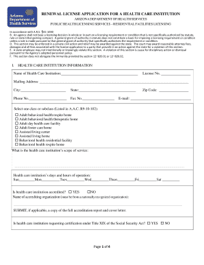 lease extension letter