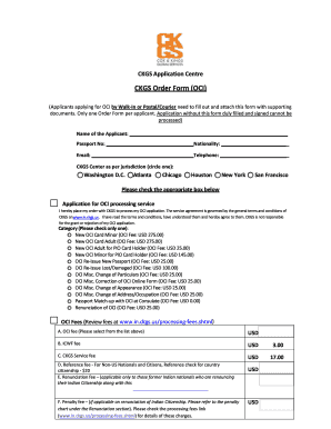 83426147 Oci Application Form To Print on sample for minor part signature, card sample, form minor signature,