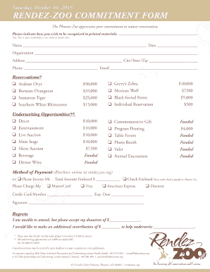 Fillable rfp invitation email Download Budget Bussiness