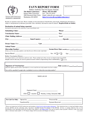 Fillable Lab report template word - Edit, Print & Download ...