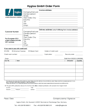 invoice template word - edit, print, fill out & download online, Invoice templates