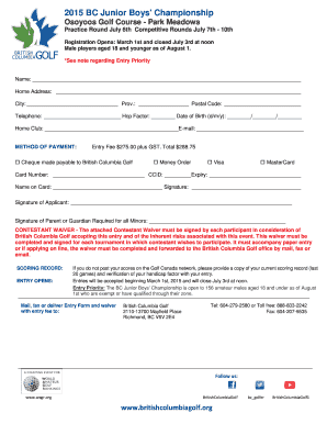 photo regarding Skyzone Printable Waiver referred to as Printable sky zone waiver pdf - Edit, Fill Out Obtain