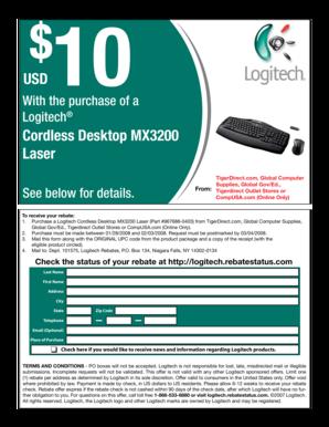 Fillable Online Cordless Desktop MX3200 Laser USD Fax Email