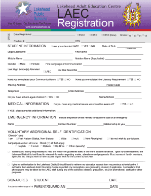 ca final registration form pdf