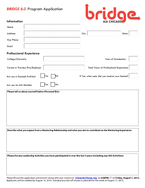 Editable free aia g702 - Fill Out, Print & Download Court