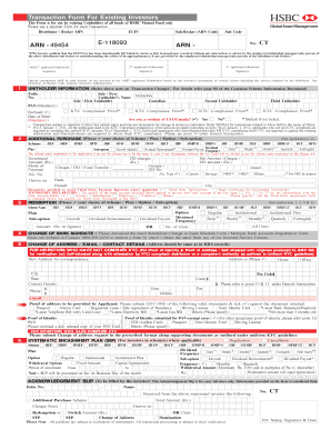 Fillable hsbc foreclosed properties philippines Form Samples to