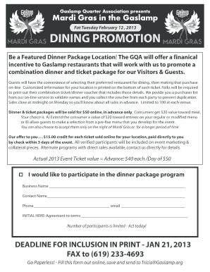 Restaurant purchase agreement template edit fill print restaurant purchase agreement template platinumwayz