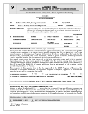 www stjohns in application form 2015