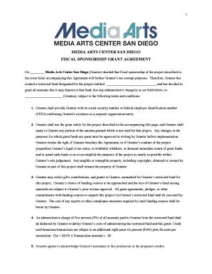 books opinion essay zwroty pdf