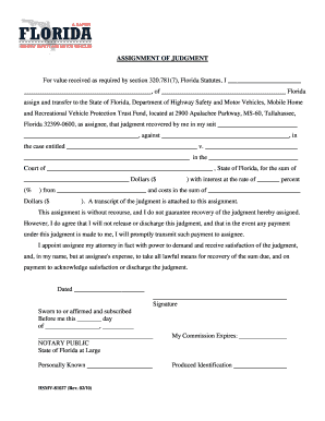 84153286 Oh Bmv Power Of Attorney Form on how fill out, free printable limited, virginia durable, blank medical, free printable pdf, simple sample, indiana durable, new york state, free printable blank,