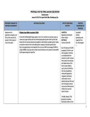 FGD Documentation Template