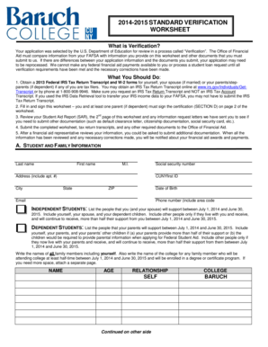 2015 fha streamline calculation worksheet