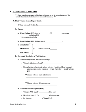 hurst review rn pdf form