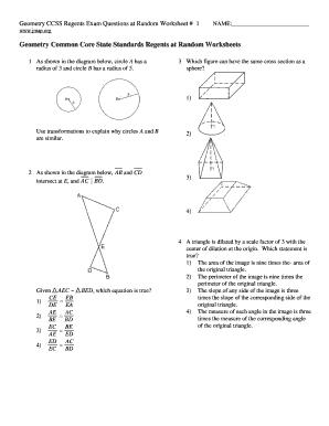 fillable online jmap geometry ccss regents exam questions. Black Bedroom Furniture Sets. Home Design Ideas