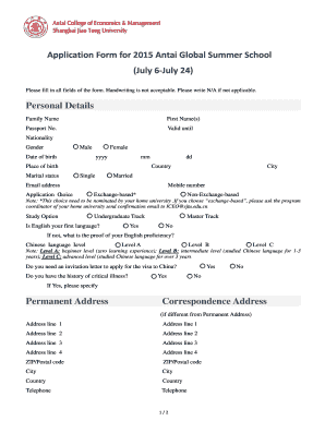 B2015 applicationb form-V6pdf - CBS e-Campus