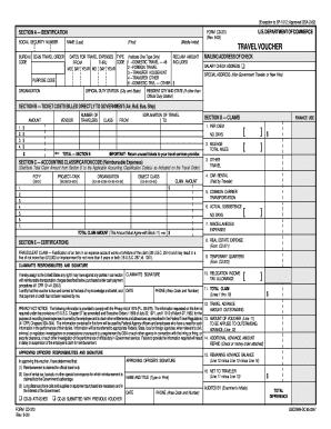Alamo Rental Car E Receipt Editable Fillable Printable Online