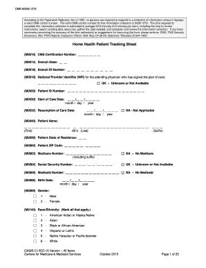 Oasis C1 - Fill Online, Printable, Fillable, Blank | PDFfiller
