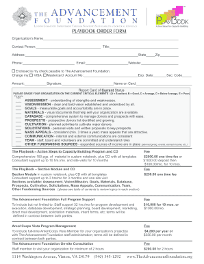 Printable check my visa status - Edit, Fill Out & Download