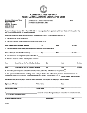 commonwealth credit card application form