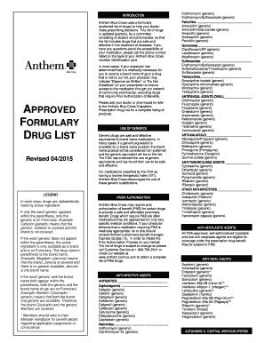 dcgi approved drug list pdf