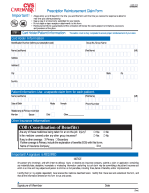 usc benefits - Edit Online, Fill Out & Download Forms in ...
