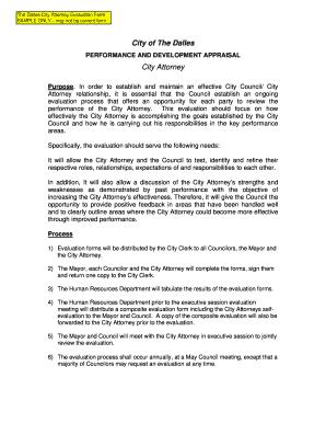 self appraisal form in punjabi pdf
