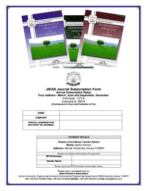 western union money transfer mtcn number - Edit, Print & Download