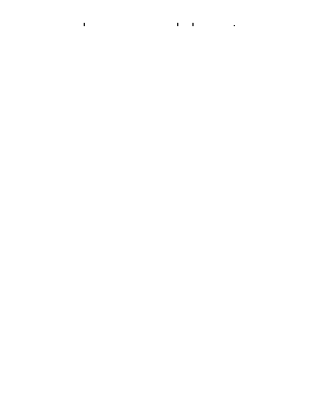 Fillable Online support ohiobenefits ODM06723 - Designation of ...
