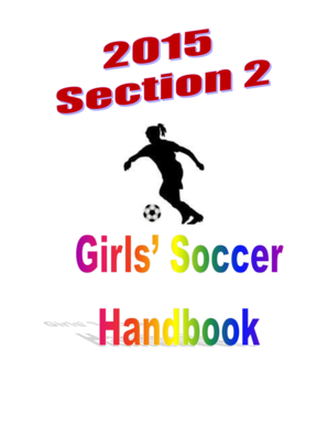 GirlsSoccer.2015Handbook.pdf - Section 2