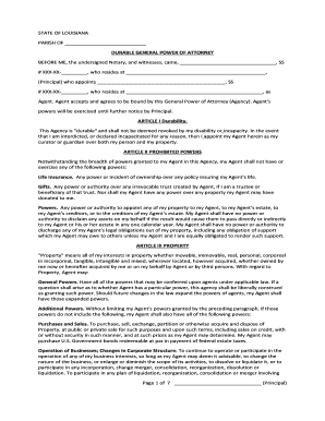 Against Medical Advice Form Veterinary Tekil Lessecretsdeparis Co