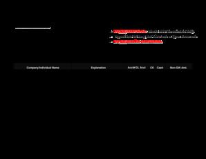 scottrade brokerage account application instructions