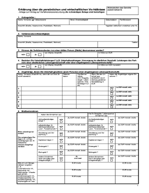 Printable printable credit application form - Fill Out & Download ...