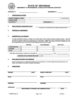 23 printable contract amendment template forms fillable. Black Bedroom Furniture Sets. Home Design Ideas