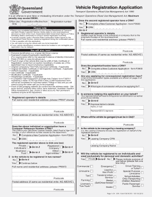 Acting Resume Template Google Docs Edit Fill Out Online