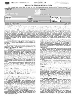 Tenancy Contract Sample Form on printable eftps form, sample w-2 form, sample 1099 form, sba debt schedule form, registration form, payment plan form, sample amended tax return form 2012,