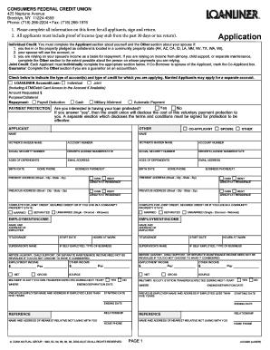 100% free check stub maker - Fillable & Printable Resume Samples ...