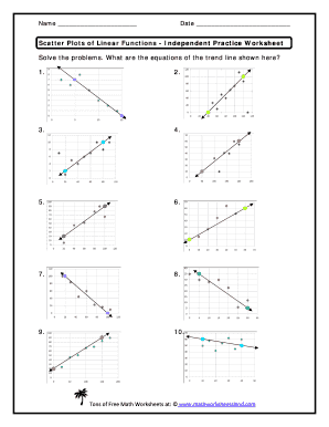 scatter plot practice worksheet free worksheets library download and print worksheets free. Black Bedroom Furniture Sets. Home Design Ideas