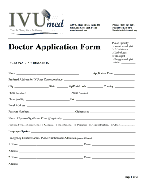 doctor form oker whyanything co