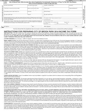 Irs installment agreement form 433-d - Printable Governmental ...