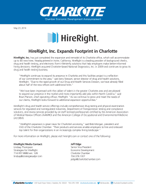 hireright yellow flag - Edit, Fill, Print & Download Best