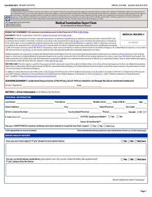 graphic relating to Mcsa-5875 Printable Form called Mcsa 5875 - Fill On-line, Printable, Fillable, Blank PDFfiller