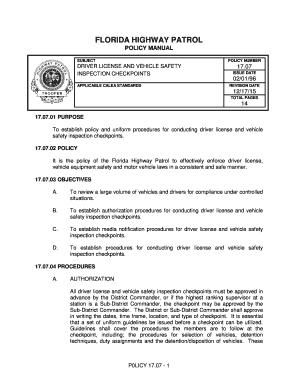 civil case cover sheet addendum los angeles