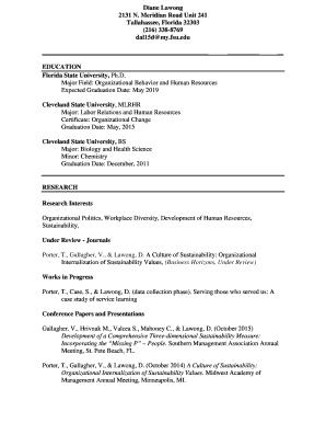 Book report nonfiction template pdf