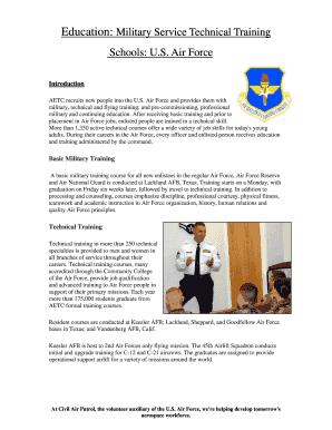 working tax credit form pdf