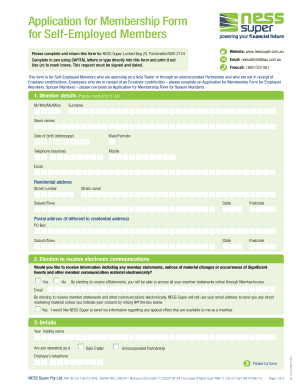 R229 application form - Edit & Fill Out Top Online Forms, Download ...