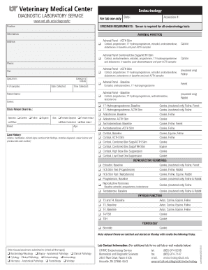 sample patient chart forms: Sample patient chart forms edit print fill out download