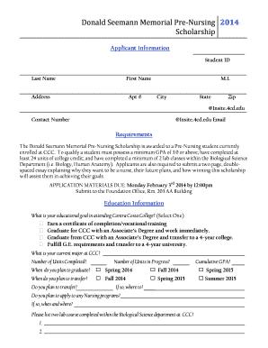 Printable student progress report template pdf - Edit, Fill
